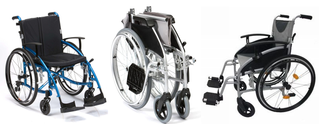 Image result for wheelchair banner