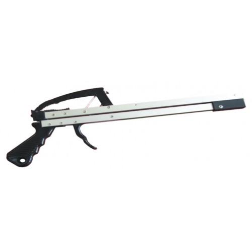 folding-aluminium-reacher-500x500