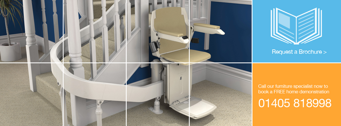 curved-stairlifts