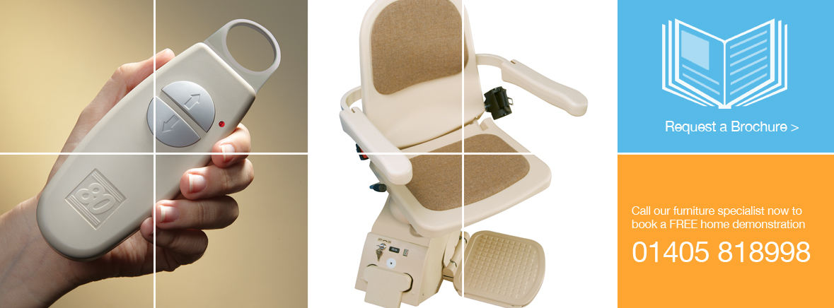rental-stairlifts